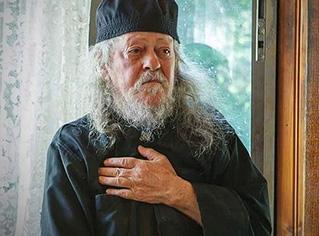 elder-gabriel-mt-athos2.jpg