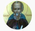 gregory-decapolite-logo.jpg