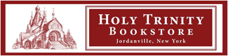holytrinitybookstore-button.jpg