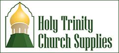 htcs-logo.jpg