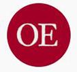 orthodox-ethos-youtube-logo.jpg