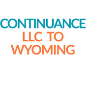 The 7-Second Trick For Wyoming Llc