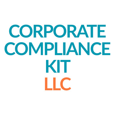 Order Corporate Kit And Seal For Llc Online Registered