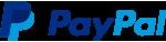 pp-logo-150px.jpg