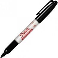 Sharpie Industrial Fine Marker