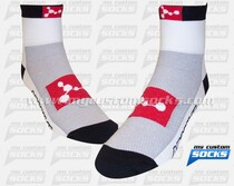 Custom Argon 18 Socks
