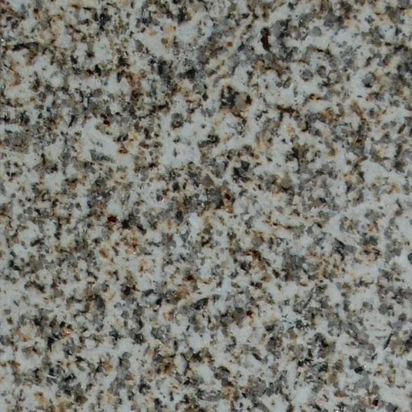 Santa Cecilia Granite is rich in earthtone colors