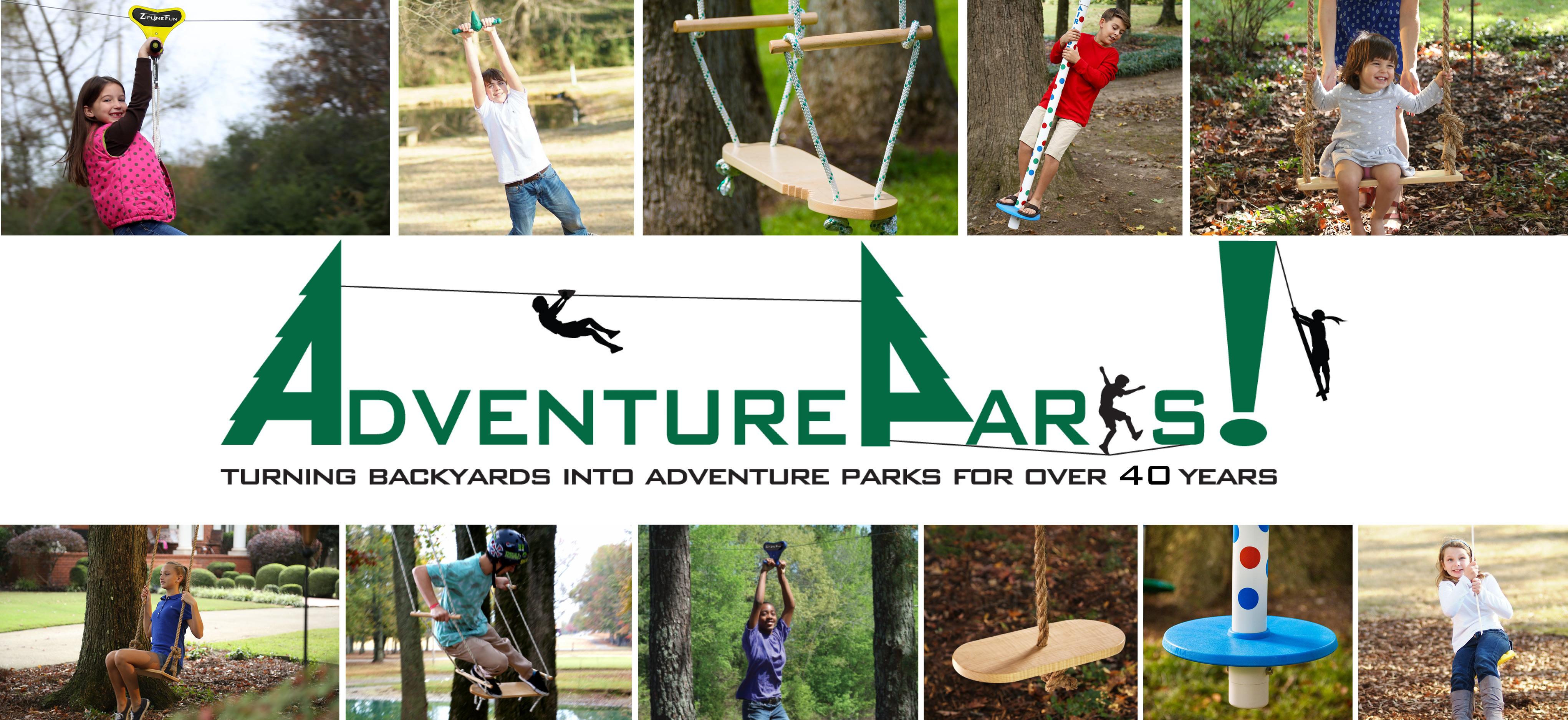 adventureparkswebsite.jpg