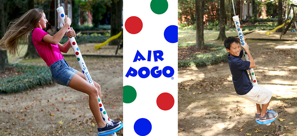airpogowebsite.jpg