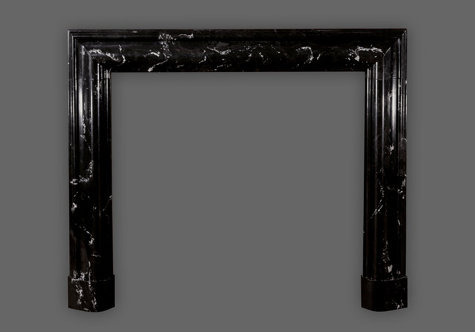bolection-marble-mantel-108-main.jpg