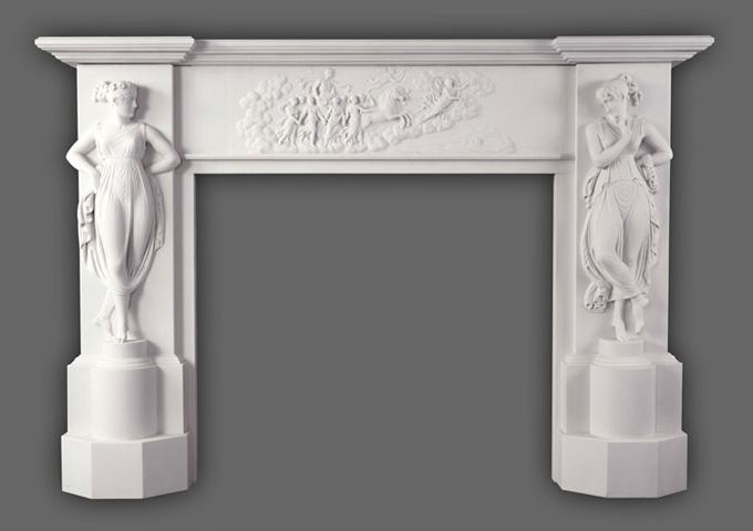 canova-marble-mantel-375-main.jpg