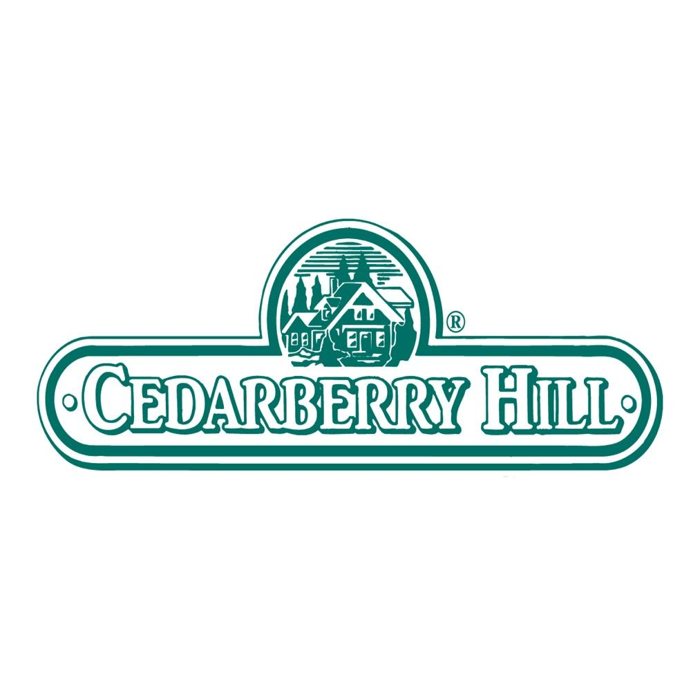 CedarBerry Hill Aromatic Cedar Products