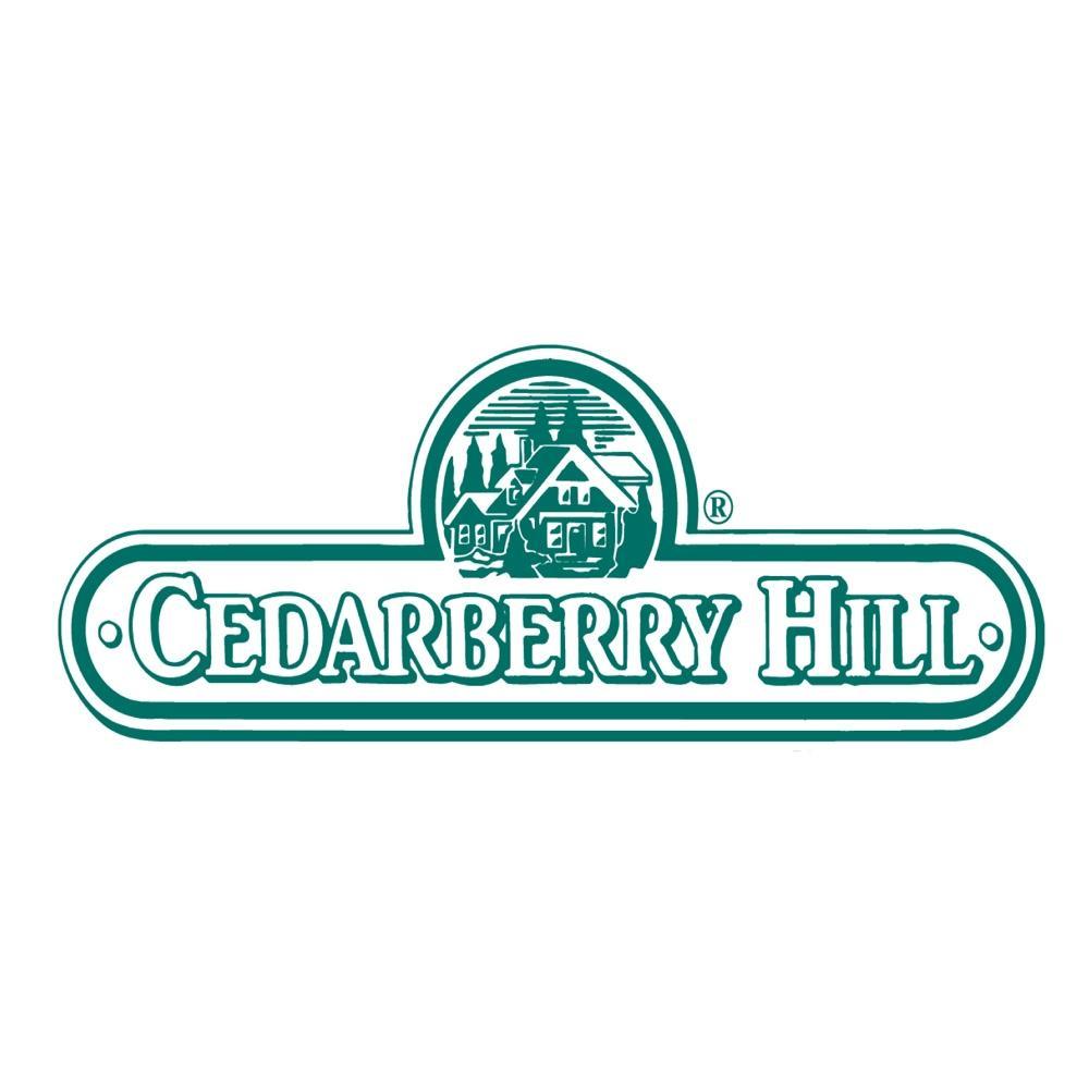CedarBerry Hill Aromatic Cedar Products