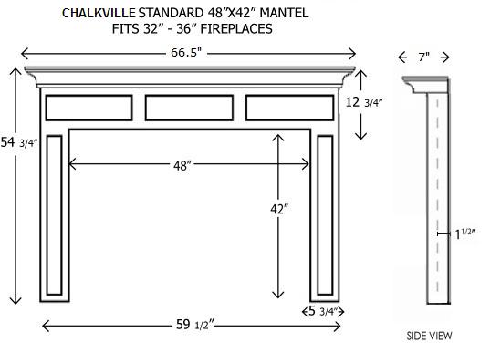 chalkville-standard-48-42.png