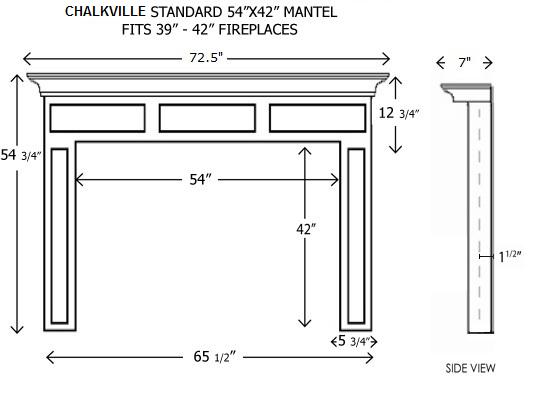 chalkville-standard-54-42.png