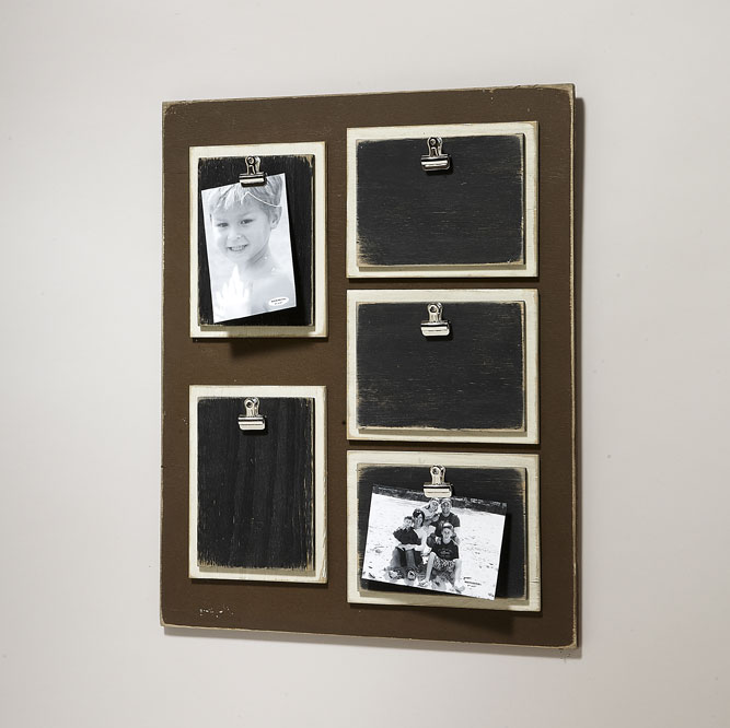 http://www.matchstixproducts.com/portfolio/beyond-frames/