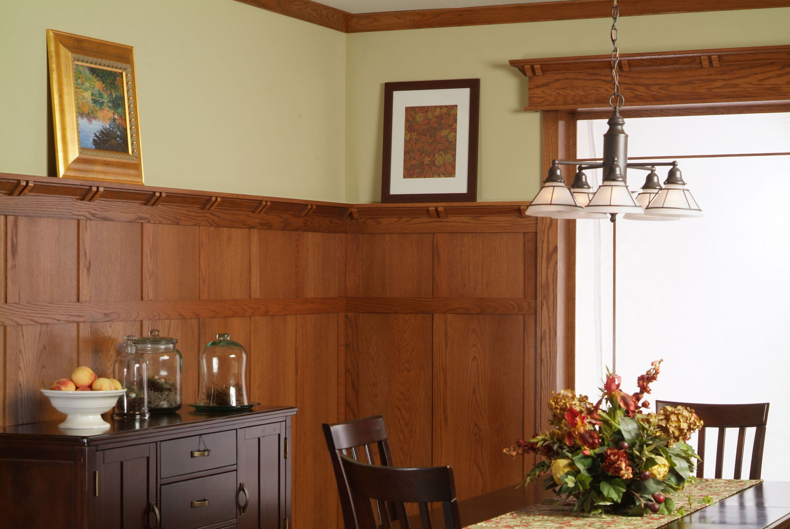 Architectural Wall Paneling System Price Estimate Chart