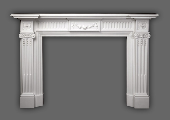 federal-marble-mantel-146-main.jpg