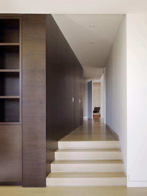 flat-library-paneling-hallway.jpg