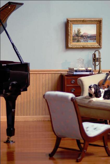 imperial-oak-beadboard-piano.jpg