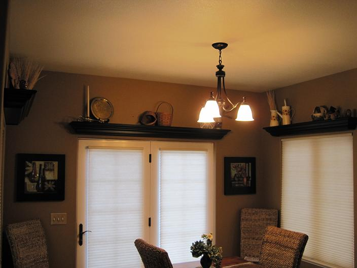 manassas-shelves-matte-black.jpg