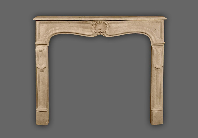 provence-marble-mantel-106-main.jpg