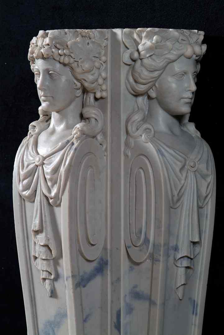 renaissance-marble-mantel-stanchions.jpg