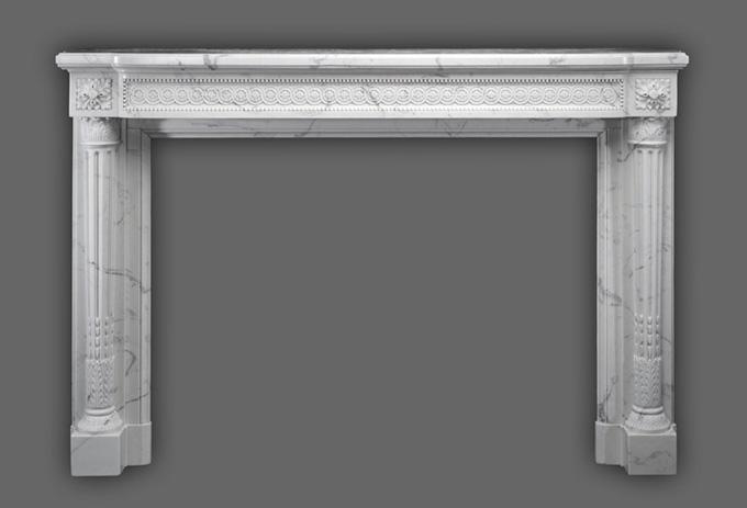 versailles-marble-mantel-204-main.jpg