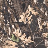 image of Mossy Oak wall paneling