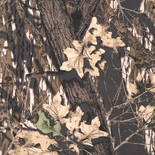 Wood Paneling Mossy Oak Wall Paneling Camo Plywood