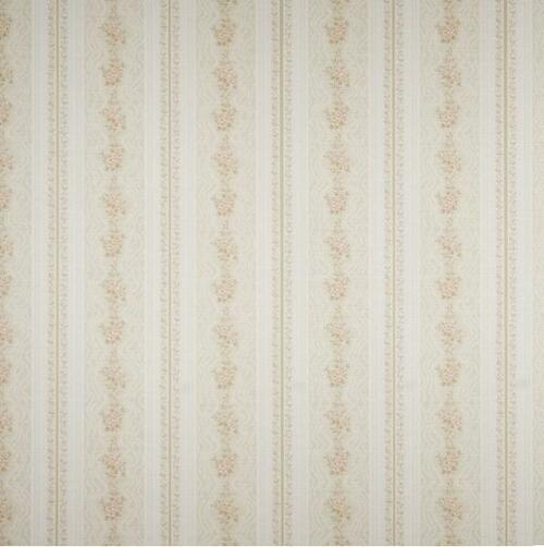 Robella Stripe Wall Paneling - Plywood