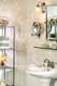 Ivory Elements Designer Wall Paneling