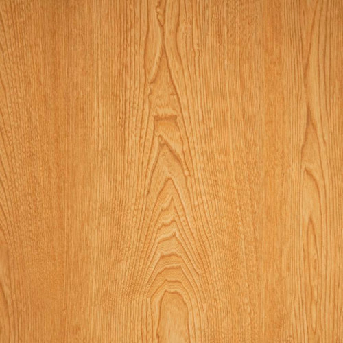 Wood Paneling Imperial Oak Library Panels