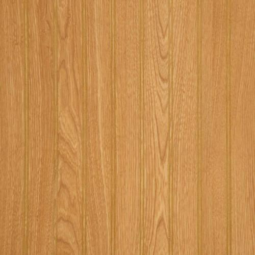 Paneling Beadboard Wood Paneling Imperial Oak