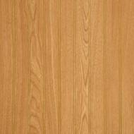 Imperial Oak wainscot beadboard paneling