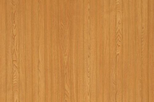 "Imperial Oak wainscot beadboard paneling.  48""W x 32""H"