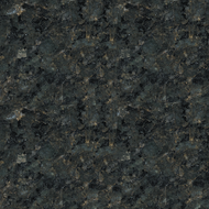 Verde Uba Tuba Granite Facing