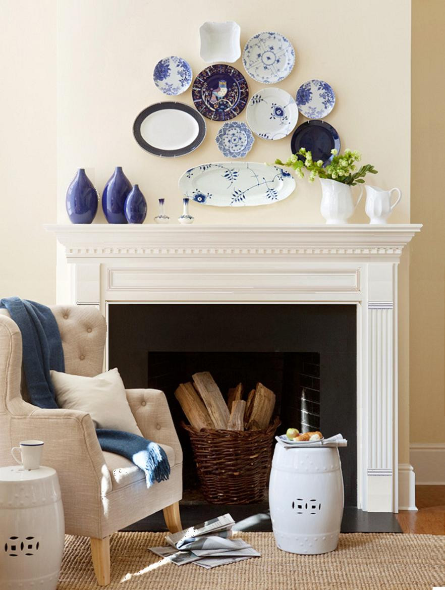 Wood Fireplace Mantels Hanceville Custom