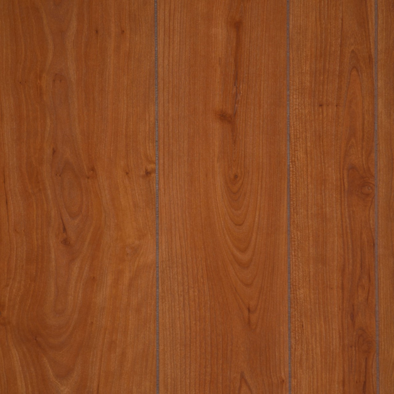 Wood Paneling Walton Cherry Plywood Planks