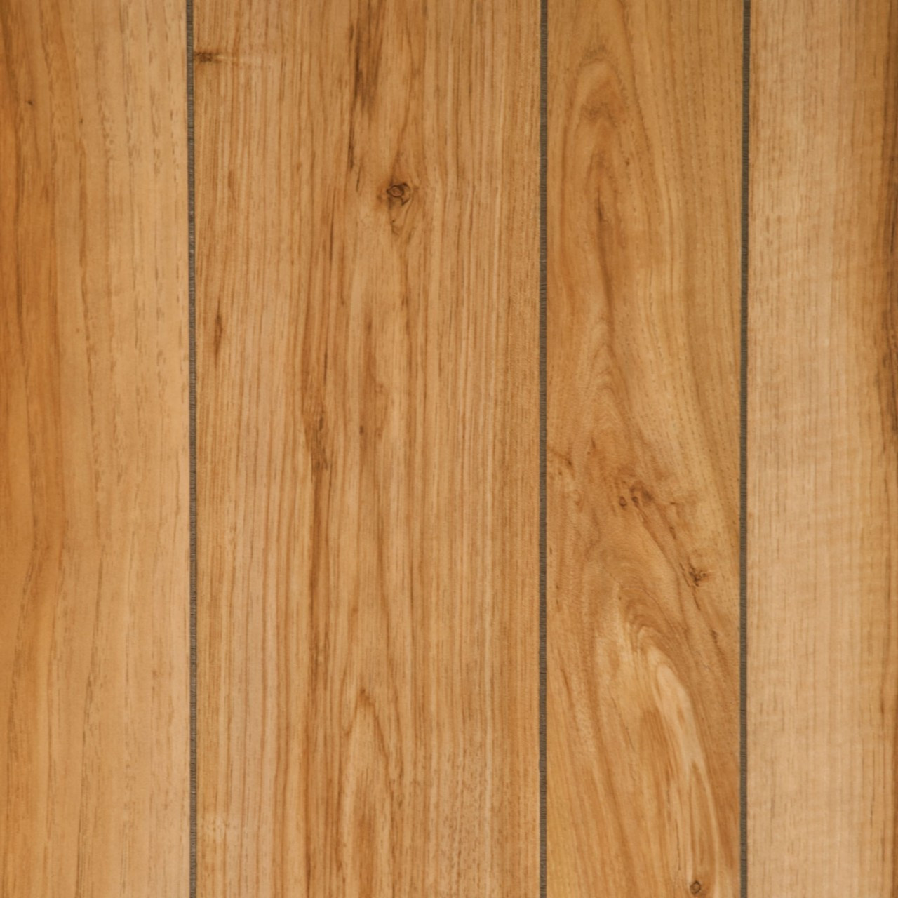 Wood paneling 4x8 sheet car interior design knotty pine for Knotty laminate flooring
