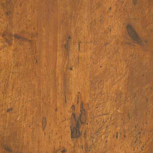 Wine Cellar Oak Flat Library Paneling.  4x8 Sheets.  Vintage and Distressed look