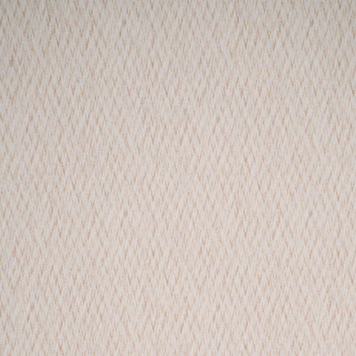 Detail image of our Diamond Cloth wallpaper-like plywood paneling