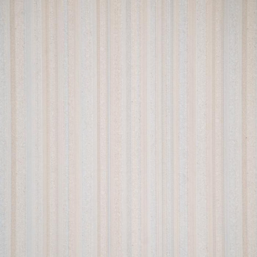 Mosaic Stripe Paneling, featuring pink and gray stripes
