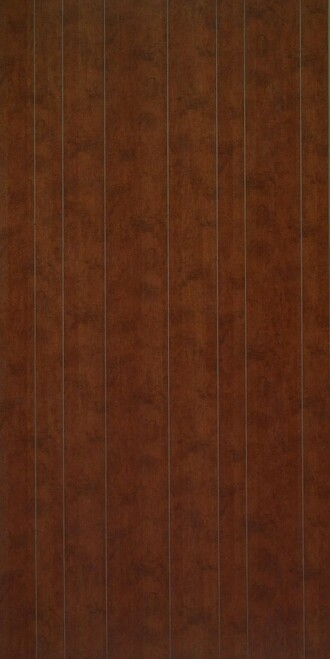 Gallop Maple, a rich colored paneling