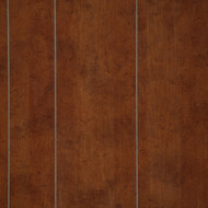 Gallop Maple, a rich brown paneling