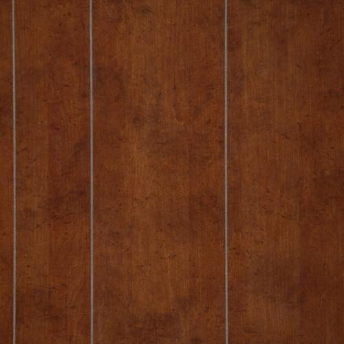Wood Paneling Gallop Maple Random Groove Panels