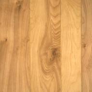 Natural Birch Paneling - random size planks - 9-groove