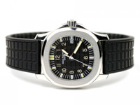 Patek Philippe Watch -  Aquanaut 5064A