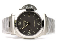 Panerai Watch - Luminor Marina 1950 3 Day Power Reserve