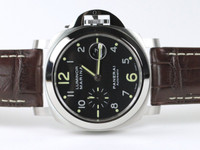 Officine Panerai Watch - Luminor Marina Automatic